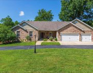 907 Bridle Path, O'Fallon image