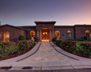 10011 W Villa Lindo Drive, Peoria image