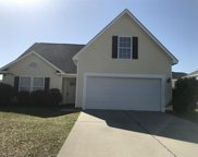 393 Winslow Ave., Myrtle Beach image