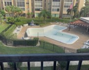 1243 S Martin Luther King Jr Avenue Unit C303, Clearwater image