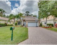 7908 Leicester Dr, Naples image