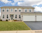 3011 Patterson Road, Montgomery image