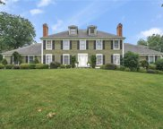 6 Fox Hollow  Road, Blooming Grove image