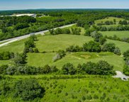 23.2 Ac Hawkins Crawford Road, Cookeville image