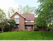 2537 Clubhouse Drive, Franklin Park image
