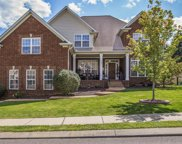 1025 Fitzroy Cir, Spring Hill image