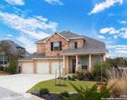 29014 Fairs Gate, Fair Oaks Ranch image