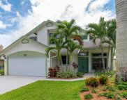 142 Park Road N, Royal Palm Beach image