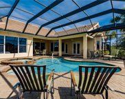 13550 Palmetto Grove  Drive, Fort Myers image