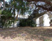 1625 Country Club BLVD, Cape Coral image