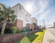 104 S 3rd Street Unit #H4, Morehead City image