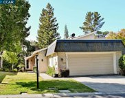 1107 Glengarry Drive, Walnut Creek image