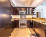 1551 Ala Wai Boulevard Unit 2604, Honolulu image