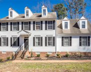 9150 Kings Charter Drive, Mechanicsville image