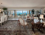 7842 Fisher Island Dr Unit #7842, Fisher Island image