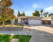 2567 Kelly St, Livermore image