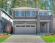 16806 1st Place W Unit 3, Bothell image