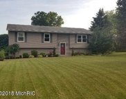 838 Rolling Meadows Drive, Quincy image