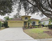 12926 Nightshade Place, Lakewood Ranch image