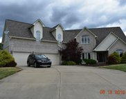 1738 Water Oak  Way, Avon image