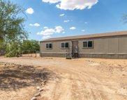 9260 W Bopp, Tucson image