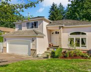 32322 7th Ave SW, Federal Way image