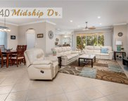 3140 Midship Dr, North Fort Myers image