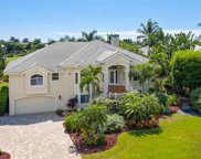 1345 Eagle Run Dr, Sanibel image