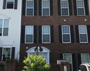 104 TWIN EAGLE COURT, Frederick image