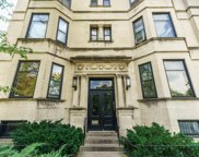 1361 East 57Th Street Unit 3, Chicago image