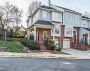 120 COLONIAL DRIVE, Occoquan image