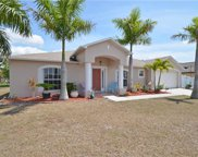101 NW 35th PL, Cape Coral image