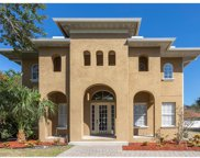 2835 W Bay Haven Drive, Tampa image