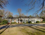 1407 Parkins Mill Road, Greenville image