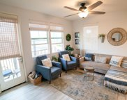 517 Sandpiper Way, Imperial Beach image