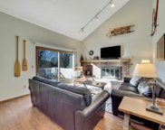 4675 Camelot Drive Unit #18, Harbor Springs image