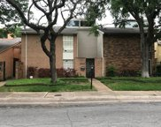 9309 Chimneysweep Lane, Dallas image