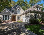 85415 Dudley, Chapel Hill image