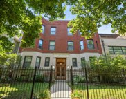 1455 West Cuyler Avenue Unit 3E, Chicago image
