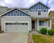3987 Starry Night Loop, Castle Rock image