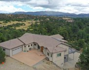 17542 S Pinon Lane, Peeples Valley image