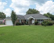27877 Autumn Woods Circle, Loxley image