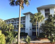 601 Retreat Beach Circle Unit 407, Pawleys Island image