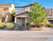 6648 REGO PARK Court, North Las Vegas image