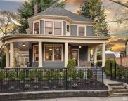 1415 35th Ave, Seattle image