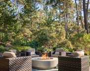 3079 Forest Way, Pebble Beach image