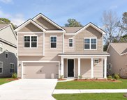 3784 Oyster Bluff Drive, Lady's Island image