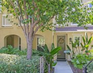 105 Orange Blossom Circle, Ladera Ranch image