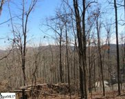 813 Whispering Falls Drive, Pickens image