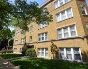 3402 N Janssen Avenue Unit #G, Chicago image